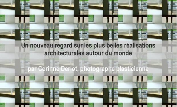 Large_projet_plius_belles_r_alisations_architecturales_autour_du_monde