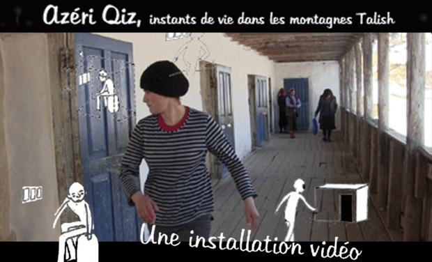 Large_az_ri-qiz-visuel