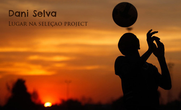 Large_lugar_na_sele_ao_project