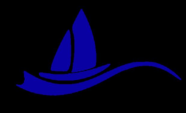 Large_logo_cap_efrei_hd