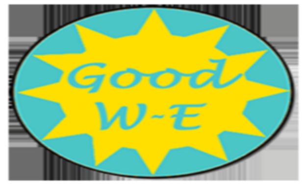 Visueel van project goodweekend.fr : Participez à la création de ce nouveau site de rencontres