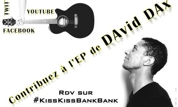 Large_flyer_david_dax_kisskissbankbank