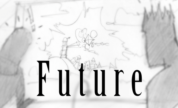 Large_capture_d__cran_2014-02-26___01.07.06