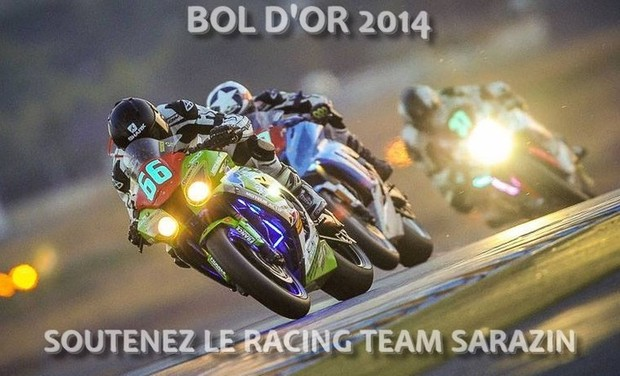 Large_bol_d_or_2014__soutenez_le_team_sarazin2