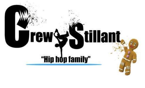 Large_logo_crewstillant