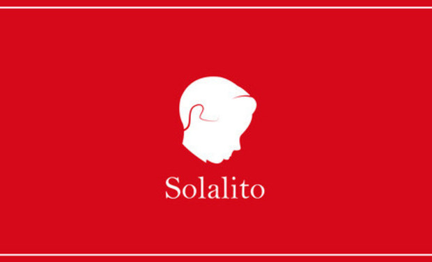 Large_solalito_cover_page_fb