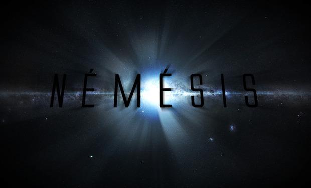 Visuel du projet Enzo&Smoothy: Nemesis
