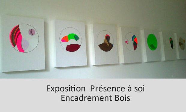 Large_encadrement_bois
