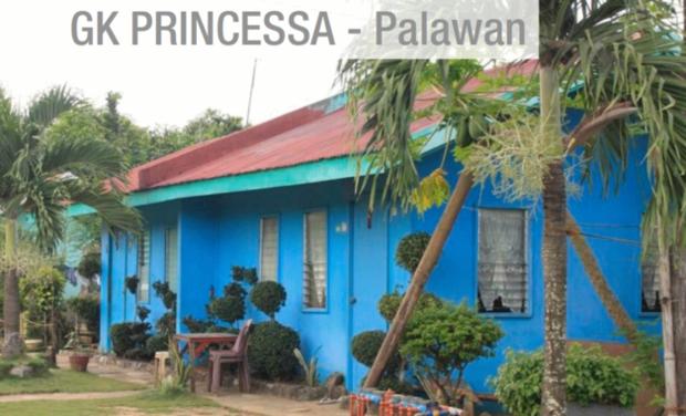 Large_gk_princesa_palawan
