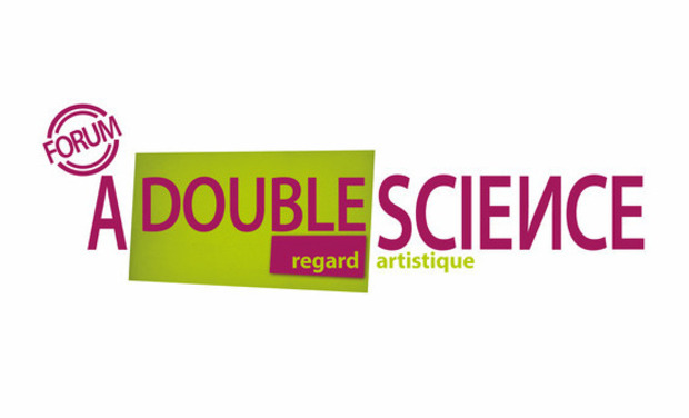 Large_a-double-science_forum