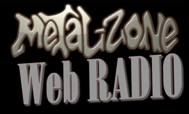 Large_logo_webradio