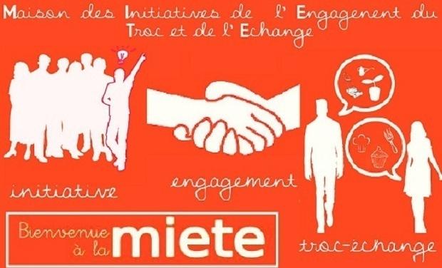 Large_pr_sentation_miete