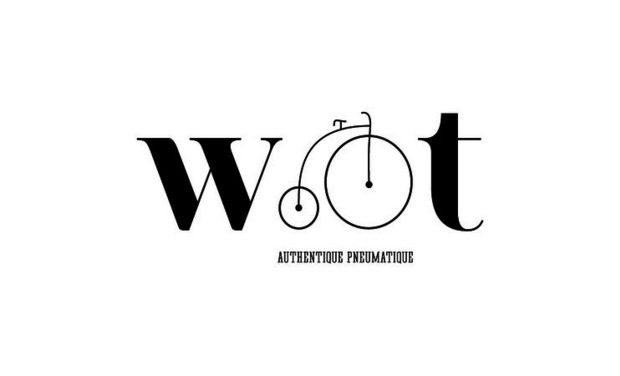 Visuel du projet WE ARE WOOT - Authentique Pneumatique