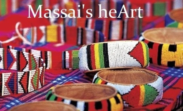 Large_images_massai