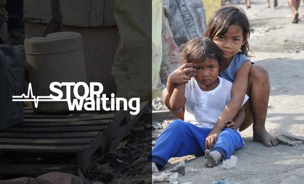 Large_visuel_stop_waiting_en_blanc_2
