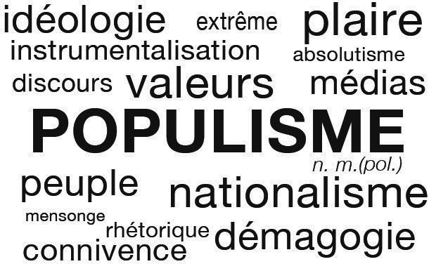 Large_populismefinal