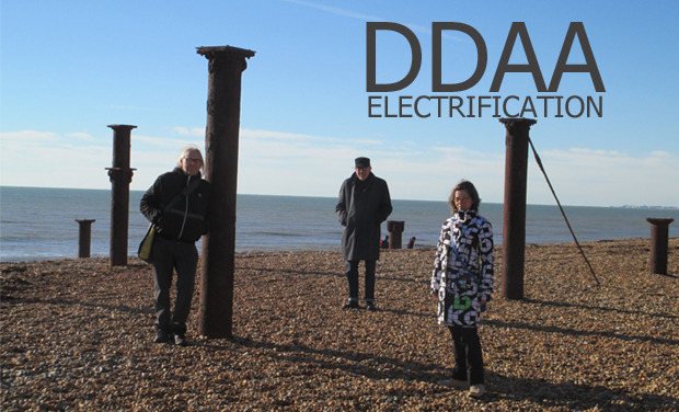 Large_ddaa_electrification