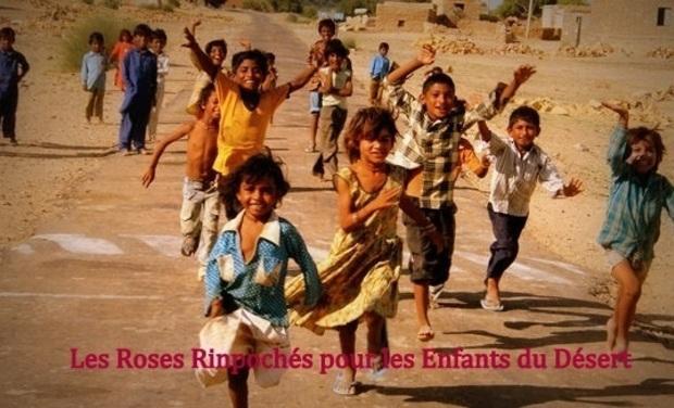 Large_enfants_desert_589402_11744