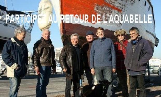 Large_2014_aquabelle_car_nage_4_les_fous_avec_texte_-1413462877