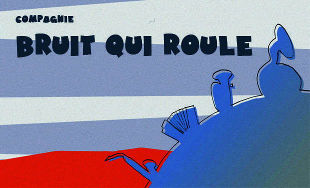 Large_bruit_qui_roule