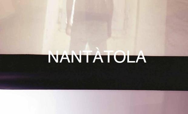 Large_affiche_nantatola_2