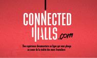 Widget_connected_walls_-_red-2-1412320506