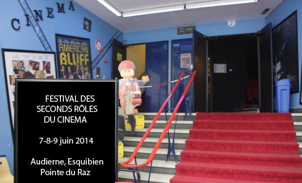Large_cine_le_goyen_photo_annonce