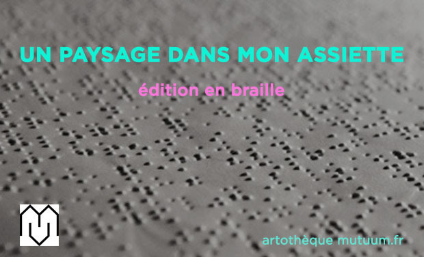 Large_braille-page