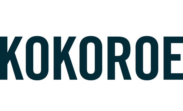 Visuel du projet Kokoroe, la plateforme collaborative de cours particuliers et de cours collectifs