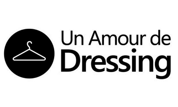 Visueel van project UN AMOUR DE DRESSING