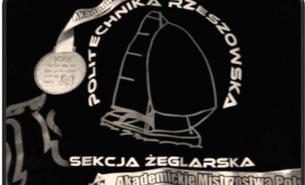 Visuel du projet Polish Crew at EDHEC CUP 2014