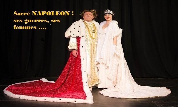 Large_napoleon-136