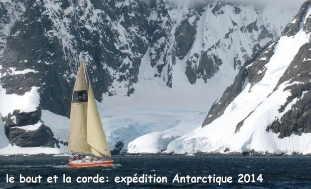 Large_plaquette_antarctique_2014.pdf_-_adobe_reader