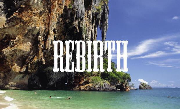 Large_hat-phra-nang-beach-near-ao-nang-krabi-thailand
