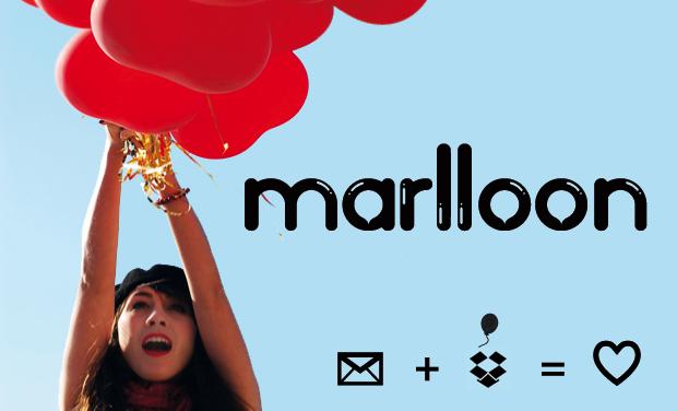Large_lucileballoon-essai-logo-en-bas-et-marlloon