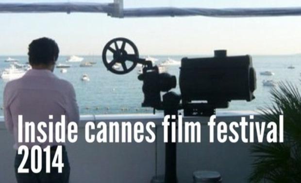 Large_insidecannesfilmfestival