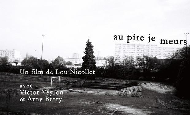 Large_au_pire_je_meurs_vraie