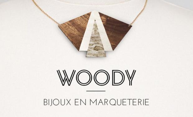 Large_woody_presenation_1