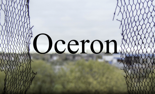 Large_oceron1-petit