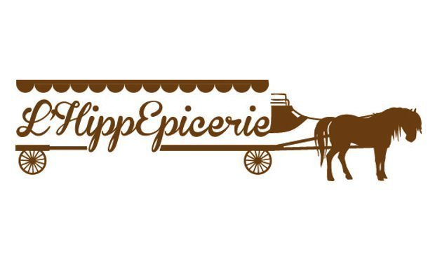 Large_logo_hippepicerie_kkbb