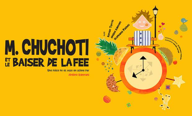 Large_chuchoti