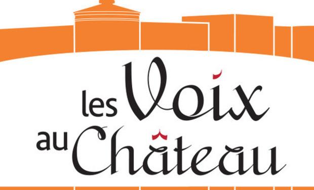Large_logo_les_voix_au_chateau