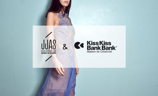 Large_jjas_location_de_robes_de_soiree_logo_kiss_kiss_bank_bank