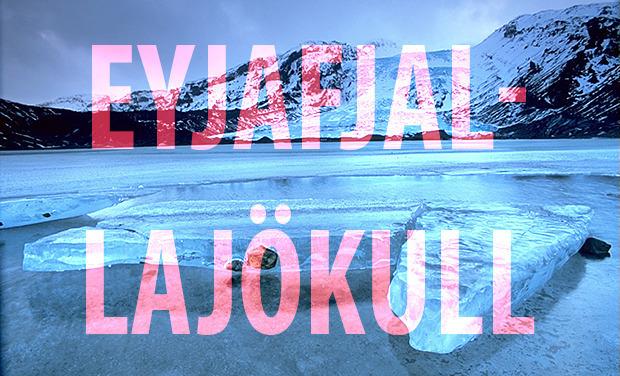 Large_eyjafjallaj_kull