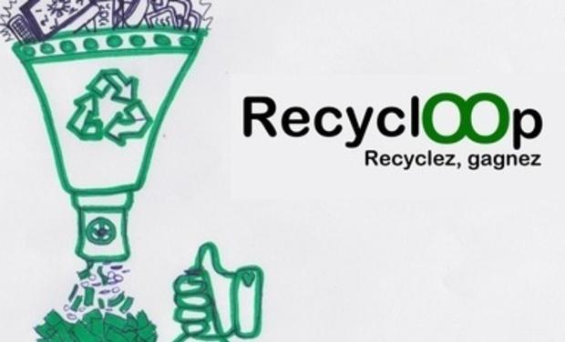 Large_recycloop-projet