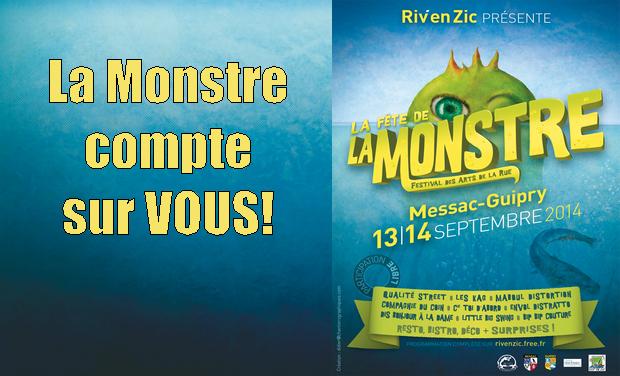Large_la_monstre_compte_sur_vous_