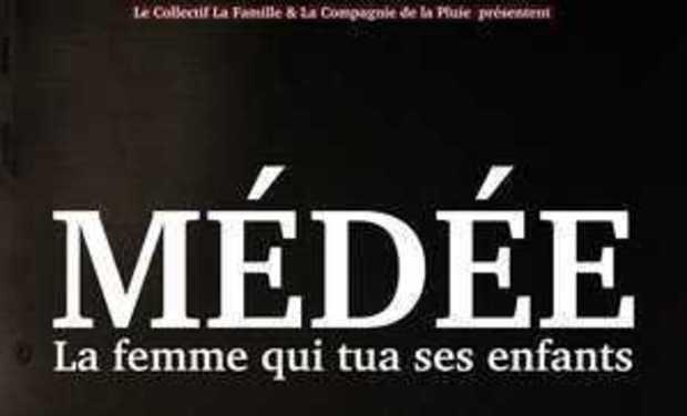 Large_affiche_m_d_e_2_-_pf