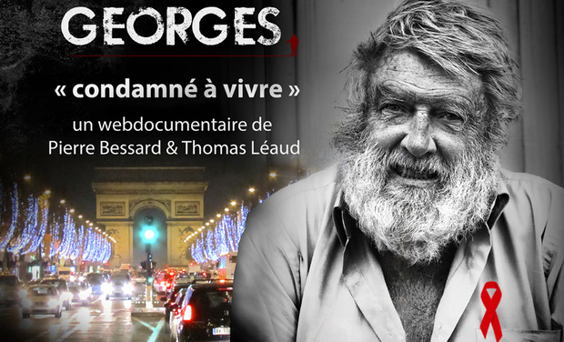 Project visual GEORGES