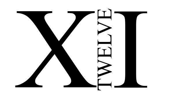 Large_logo-12