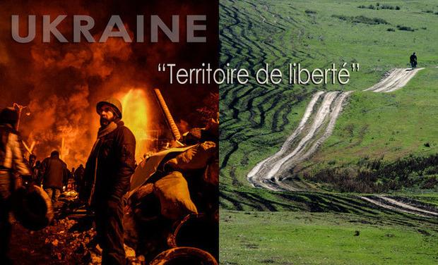 """Image du projet """"Territoire de Liberté"""""""